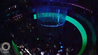 بو خطيف أغنية آخر ما سوى مع جمهور أومني دبي 2019 دي جي  ياو ياو