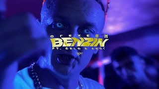 Olexesh - BENZIN feat. Celo & Abdi (prod. von DJ Katch) [Official Video]