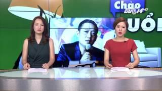 (VTC14)_Nghệ sĩ Chiến Thắng bị dọa giết vì facebook giả đăng bài về chọi trâu