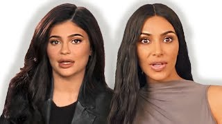 Download Video Kylie Jenner & Kim Kardashian Shade Taylor Swift MP3 3GP MP4