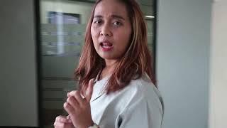 Prilly Latuconsina Menderita Gangguan Mental OCD.