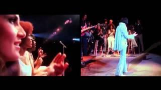 Elvis Presley 1972 - A Big Hunk O' Love - HQ Audio