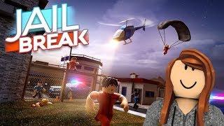 Roblox Jailbreak Livestream With Viewers! Facecam :D