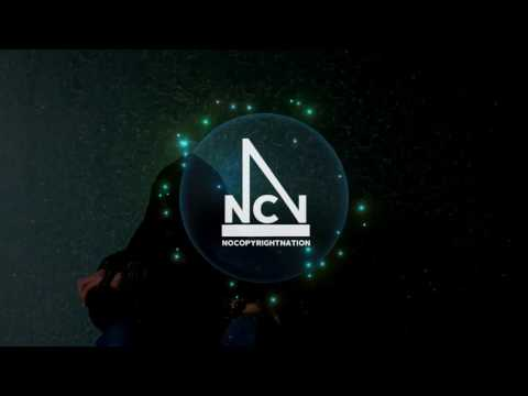 Adrian Paul & Marcus Cobe - Forgiven (Inspired By Alan Walker) [NCN Release]