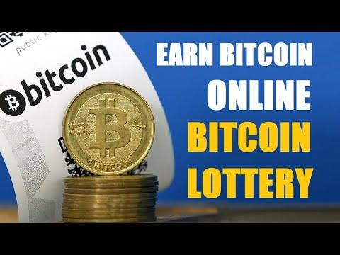 Bitcoin Gambling, Bitcoin Lottery, Bitcoin Games, Earn Bitcoin, +18