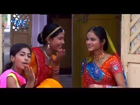चला न सखी हाली हाली - Shobhela Darbar Sherawali Ke | Pawan Singh | Bhojpuri Mata Bhajan