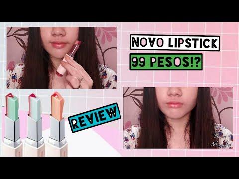 pak-o-lagapak?- -novo-lipstick-review!- -murang-gradient-lipstick!?