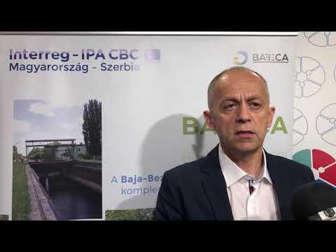 BABECA 1 06 2019 Radio televizija Vojvodine