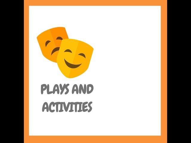 Happy International Day of Education - Kazim Trust