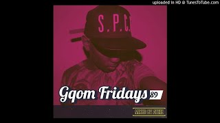 ... apple users: https://itunes.apple.com/za/podcast/gqomfridays-mix-vol-89-mixed-by-athie/id1333085363?mt=2 android use...