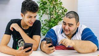 Oppo Find X Unboxing | تجربة اولية مع عبد الله رخا !!