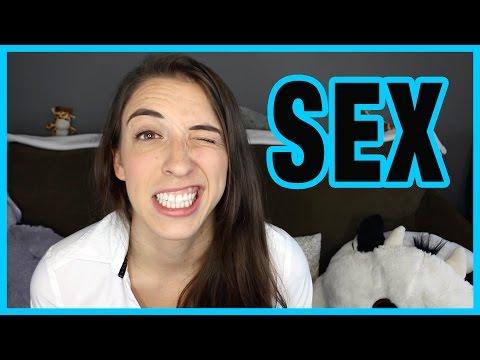 Full Sex Education 38