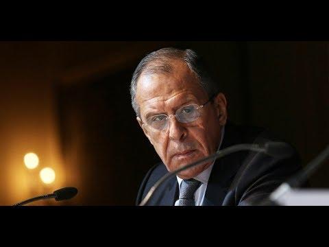 Курилы проданы? Лавров раскрыл планы Кремля о возможной передаче Курильских островов