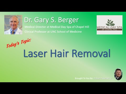 Laser Hair Removal|Chapel Hill|NC|919-904-7111|27514|27516|27517|27712|Cost|Near Me|Reviews