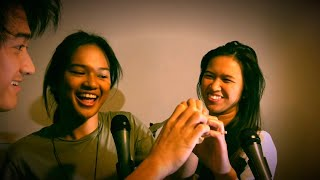 """Download Lagu The Greatest Showman - A Million Dreams """" Mayumi & Maaya Cover """" Piano Cover by Mike Misischia Mp3"""