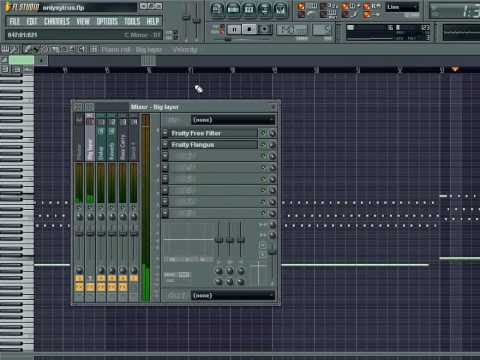 Fl Studio Sytrus Crack Latest Version