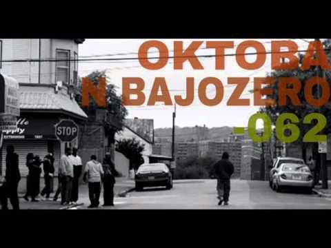 N.BAJOZERO OKTOBA - 062