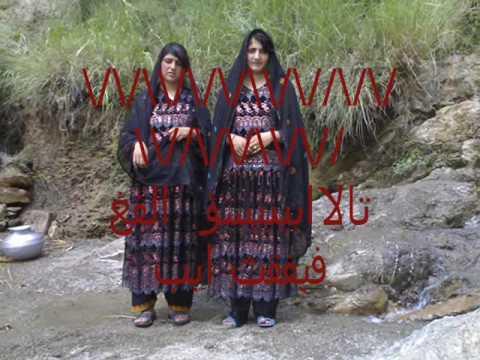 afghan xxx vedio and photos