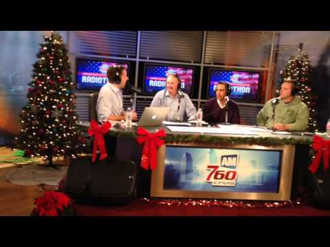 iDirect Home Loans - 760 KFMB AM