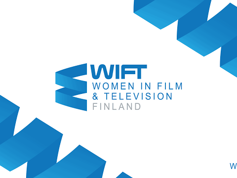 Gender Struck: Equality in Film and Television production in the Nordic Countries