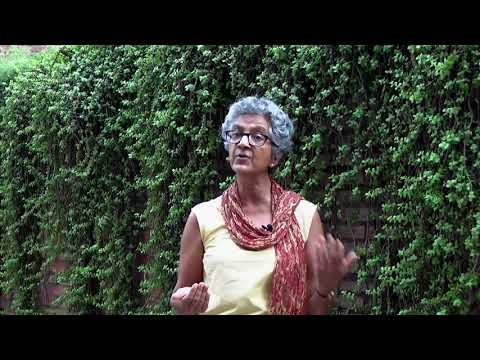 dr-nandita-shah---diabetes-can-be-reversed