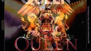 Baixar Queen collection album vids