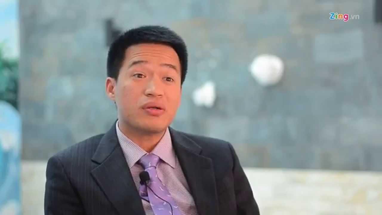 Zing News: Gặp Cốc Cốc – Trình duyệt đứng thứ 2 tại Việt Nam // Truyền thông // Cốc Cốc