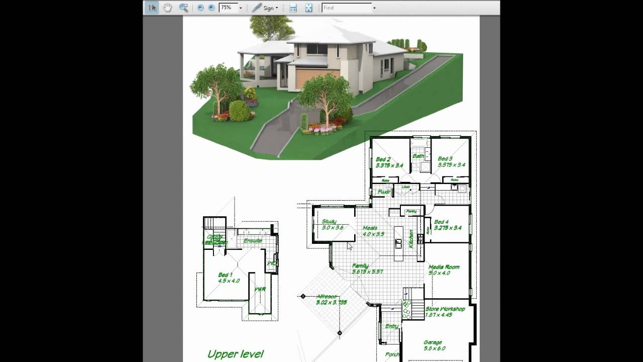 Building Costs Per Square Metre