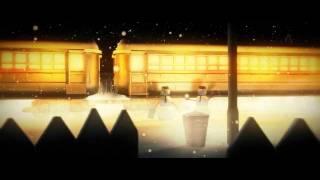 Северный экспресс 2 (трейлер)