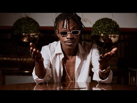 Download Delroy HKD - Tanicah (Official Music Video)