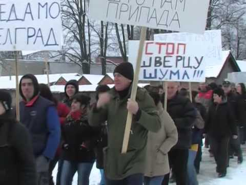 "Teslić - Protestna šetnja radnika ""Elgrada"" 9 2"