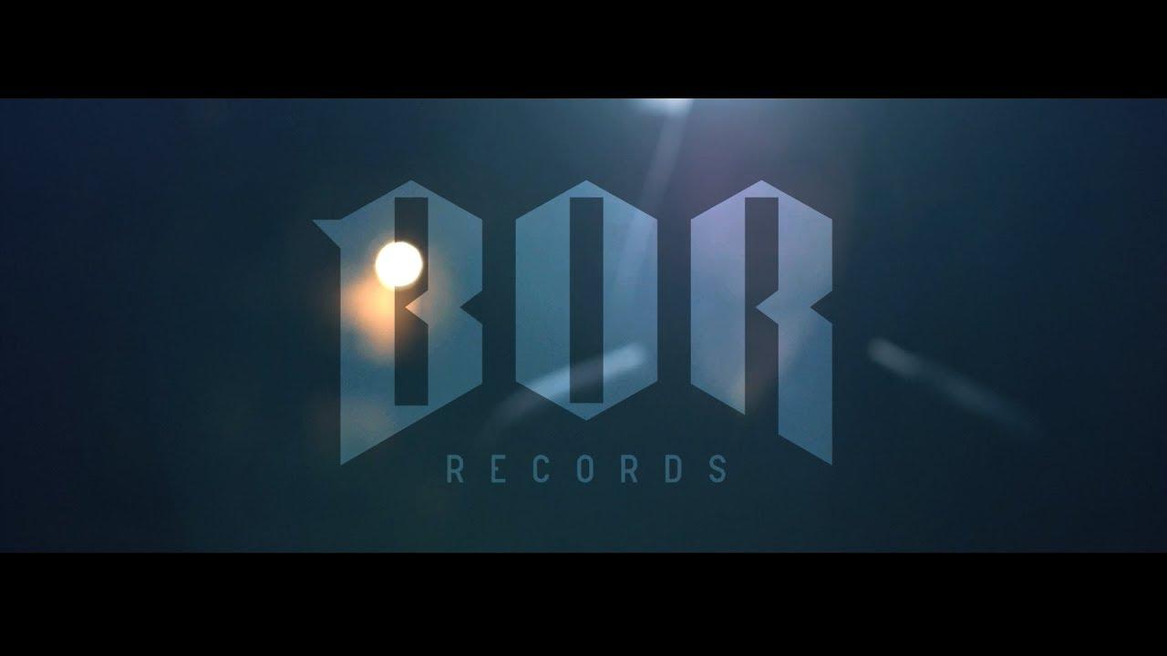 Szpaku feat. Paluch 'BORuto' prod. 2K & Loren
