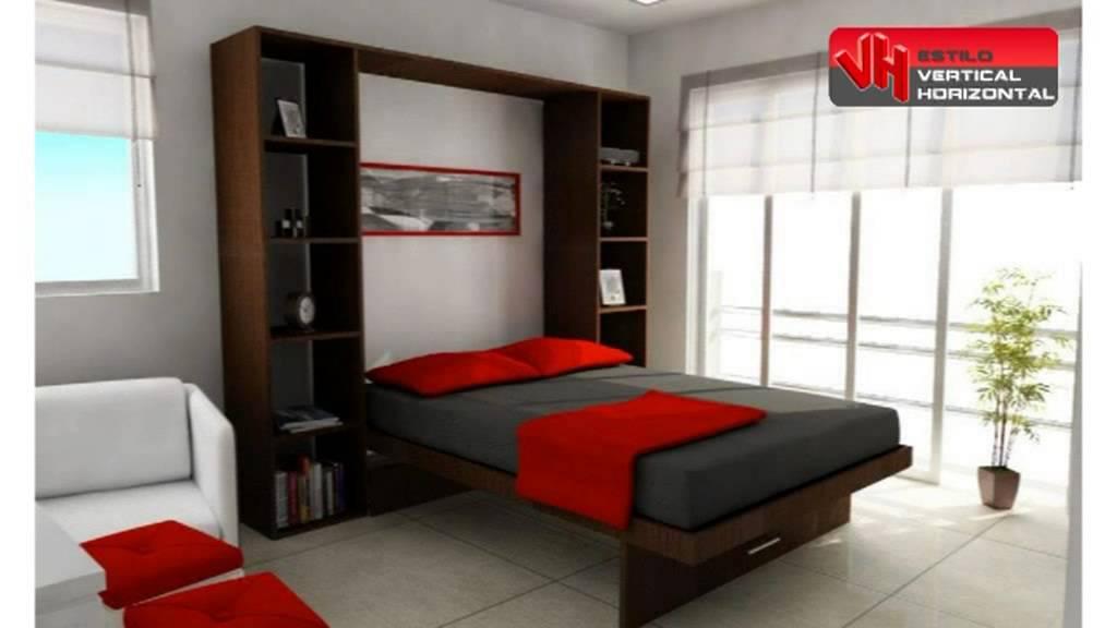 spot promocional concurso la cama de tus sue os camas vh