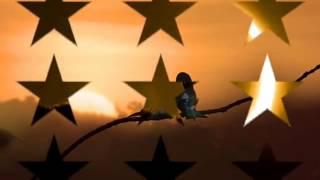 Uriah Heep - The easy road