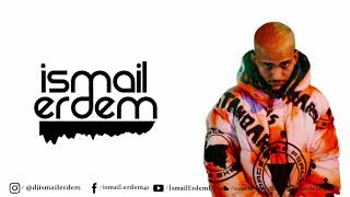Zen-G - DELAL    ismail Erdem Remix  Resimi