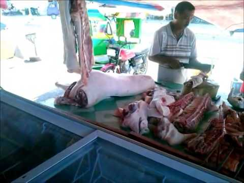 Having A Pig Farm in Bohol, Philippines from YouTube · Duration:  8 minutes 2 seconds