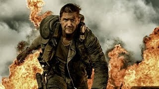 Hollywood Action Movies 2016 Full Movie English   Sci Fi Movies   Adventure New Movies HD