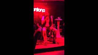 Serdar Aslan- Yanımda Sen Olmayınca Video