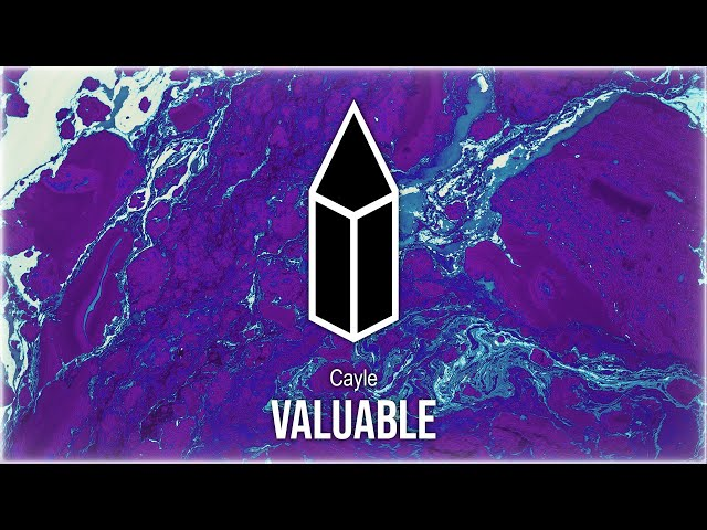 Cayle - Valuable