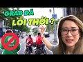 GO VIET đã có mặt tại Việt Nam : Nên xoá Grab ngay ?