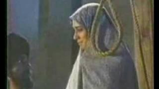 Repeat youtube video Mona the angel of Shiraz--L'ANGE DE SHIRAZ