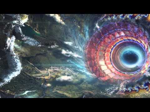 Nickels Melosi - Hadron Collider