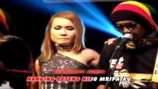 Tembang Tresno Eny Sagita Feat Atut New Scorpio Panggah Penak