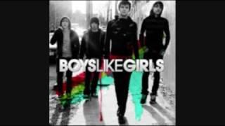 Free Boys like Girls lyrics and download link