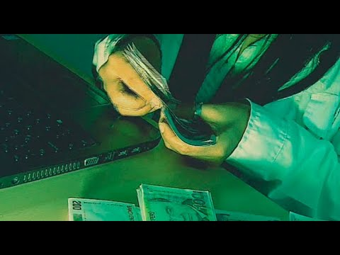 CHACALON JR SAB. 22 DE NOV. 2008 EN EL ESTADIO AMAUTA CAMPOY de YouTube · Duración:  7 minutos 19 segundos  · Más de 18000 vistas · cargado el 13/11/2008 · cargado por GENEBROSO