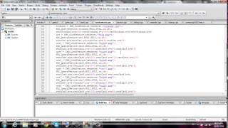 programacion en c++ con SDL primer proyecto