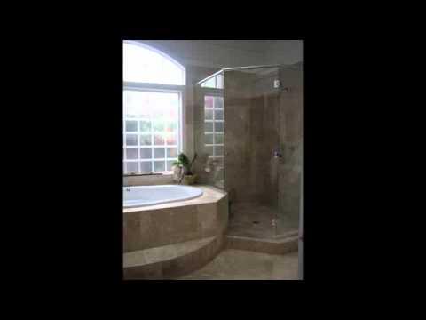 Hgtv Fixer Upper Bathroom