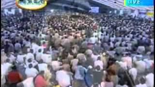 Arabic Qaseeda - persented by khalid - QADIANI - AHMADI.mp4
