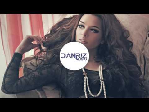 Fatin Shidqia Lubis - Away (Rezidem Remix)