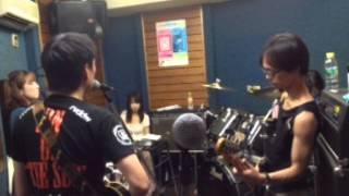 関東にてFrank Zappaやユーロプログレに影響受けたノー・コマーシャルな...